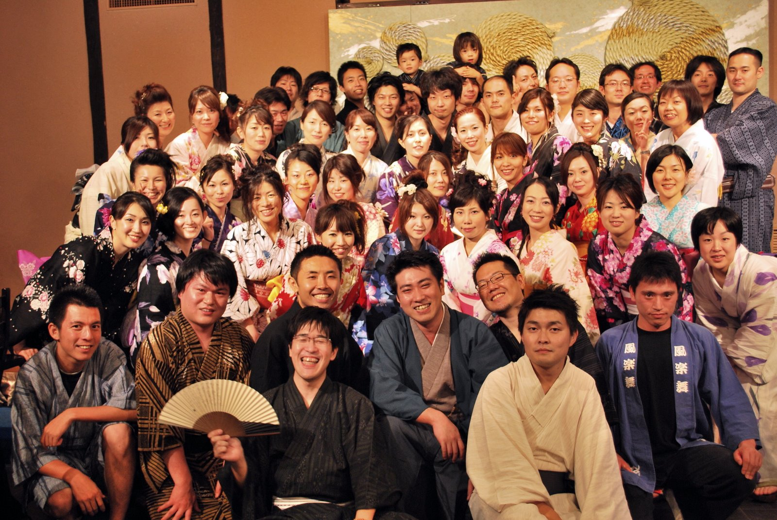 party201003.JPG